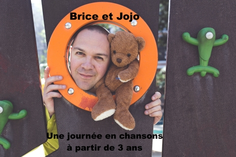 Brice et jojo com.jpg