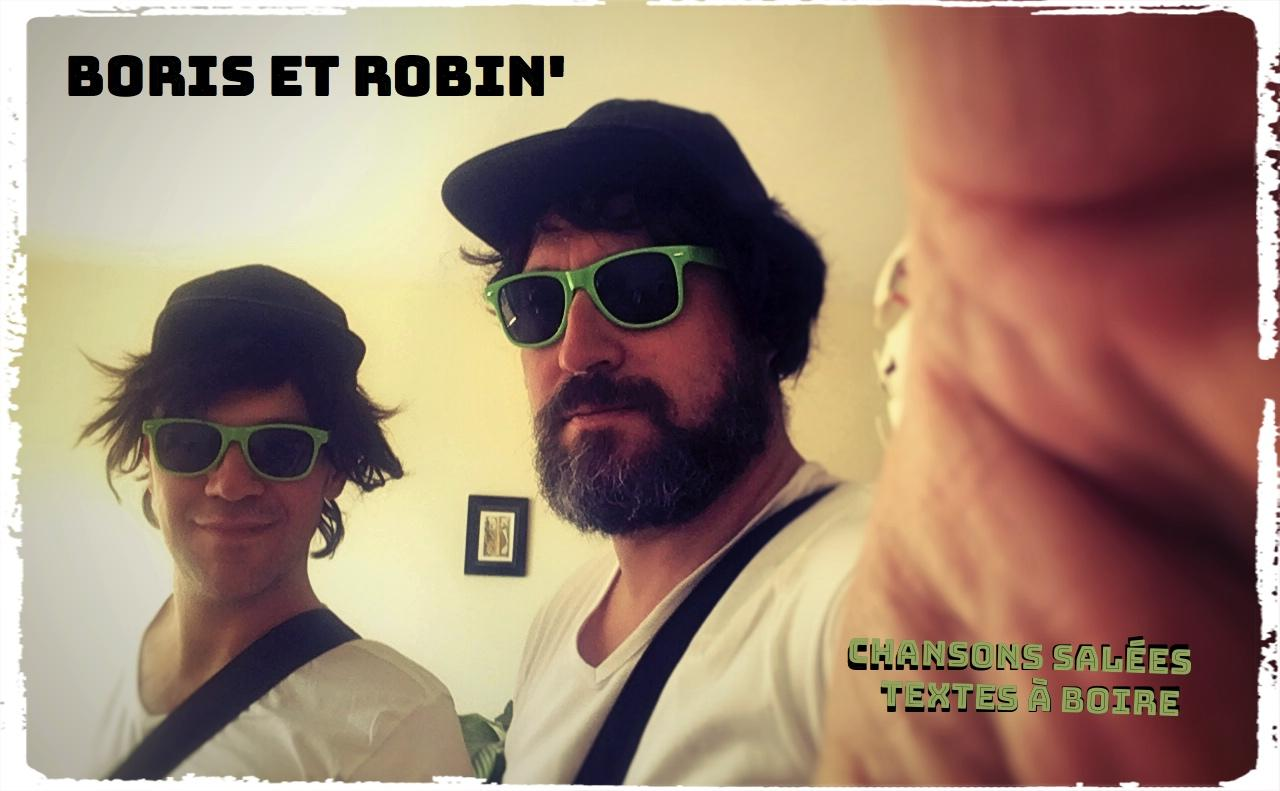 Boris et Robin photo.jpg