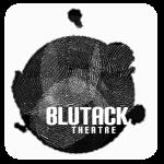 Logo-BTK-NB-copie